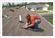 Dutchess County Roofer